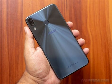 asus zenfone 5z review the competition our verdict