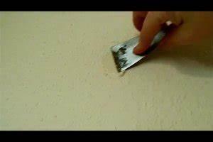 Löcher Wand Füllen : video l cher in der wand zu machen so geht 39 s ohne gips ~ Sanjose-hotels-ca.com Haus und Dekorationen