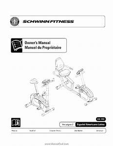 Schwinn 170 Upright Bike 2017 Model Canada