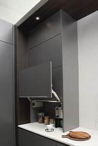 Side By Side In Küche Integrieren : side by side k hlschrank in schr nke integrieren k che pinterest k che schrank und ~ Markanthonyermac.com Haus und Dekorationen