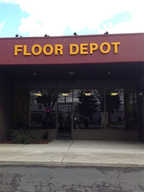 home depot flooring event top 28 home depot flooring event home depot wood flooring installation 28 images floor all