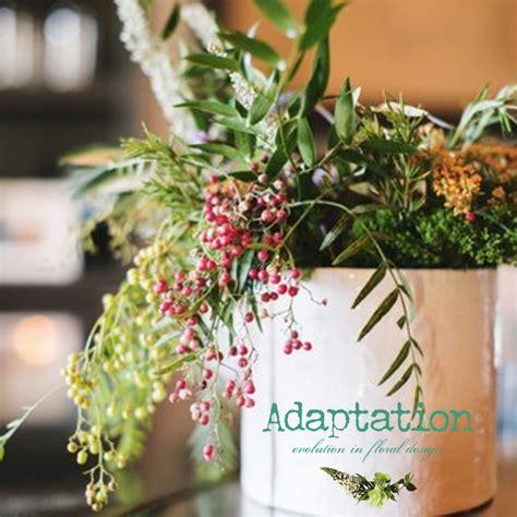 primavera preschool primavera auction 160 | flowers orig