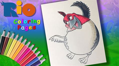 15 Adley Coloring Pages Printable Coloring Pages