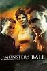 Monster's Ball (2001) | Vidimovie