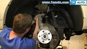 Ford F350 4x4 Front Hub Assembly Diagram  U2014 Untpikapps