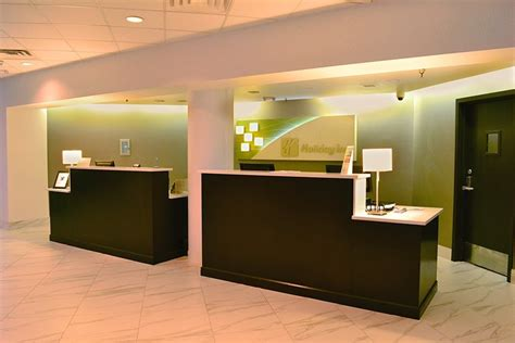 Front Desk Houston by Hotel Photo Gallery Inn Houston Nrg Area