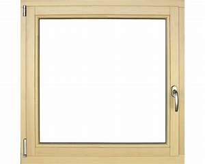 Fenster Kaufen Bei Hornbach : holzfenster fichte 100x100 cm din links kaufen bei ~ Watch28wear.com Haus und Dekorationen