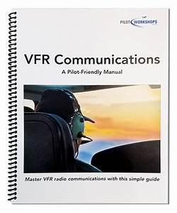Master Vfr Communication