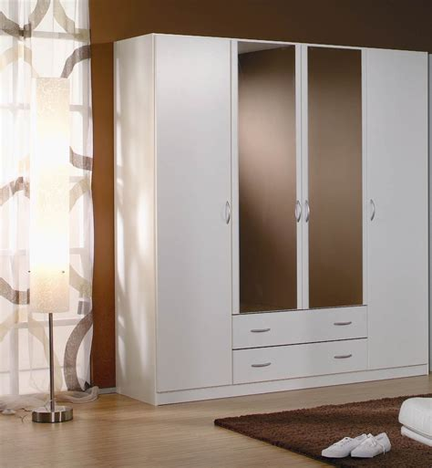 armoires chambre adulte stunning armoire chambre adulte fly photos matkin info