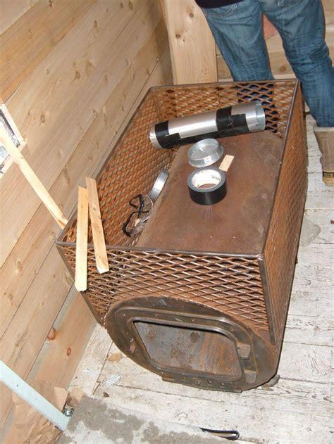 turn  shed   sauna building  sauna sauna