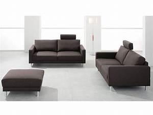 Sofa 2 3 Sitzer : candy einzelsofa modesto base modesto sofa 2 oder 3 sitzer hocker w hlbar ebay ~ Bigdaddyawards.com Haus und Dekorationen