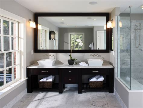 Inspiring Best Place To Buy Mirrors Large