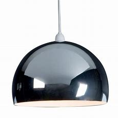 Pendant Lighting Homebase, Kitchen Lighting Images About