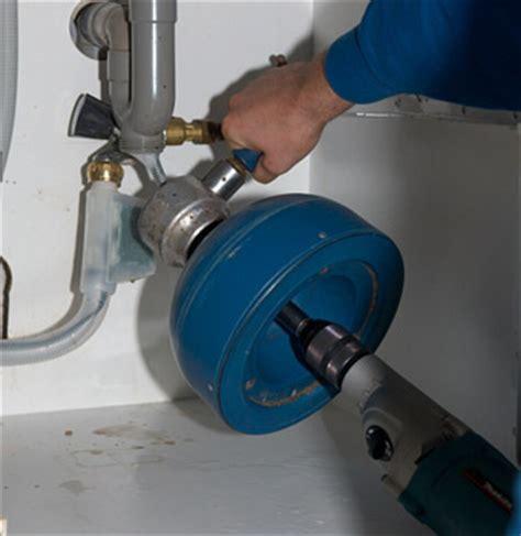 wc verstopt niets helpt afvoer wasmachine verstopt lamers rioolreiniging helpt