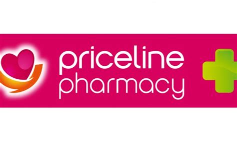 Priceline Pharmacy - The Station Oxley