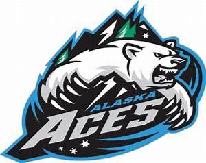 10+ cool sport logo designs with… a bear | Football team ...
