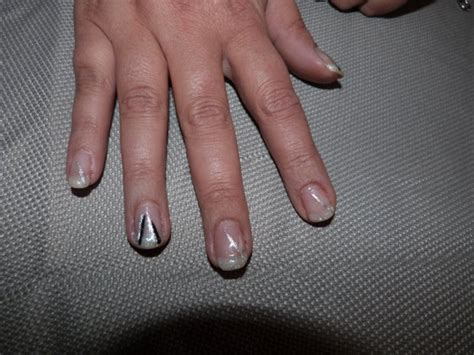 de fee mains nails page 2 prothesiste styliste ongulaire 224 domicile skyrock