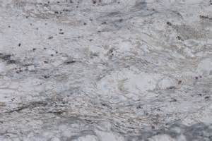 thunder white granite granite white granite granite countertops and granite