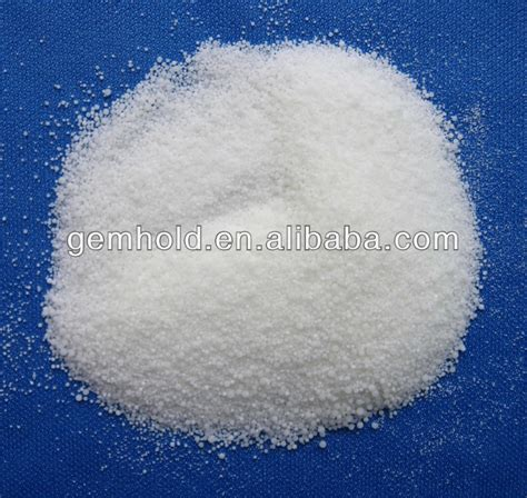 sodium bisulfate water treatment sodium bisulfate 7681 38 1 buy sodium hydrogen sulfate anhydrous sodium