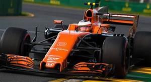Ecurie F1 2017 : formule 1 mclaren l 39 curie ne construira pas son propre moteur ~ Medecine-chirurgie-esthetiques.com Avis de Voitures