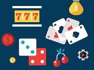 juegos de casino tragaperrasgratis