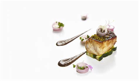 l esprit cuisine alexandre arnaud l 39 esprit cuisine restaurant
