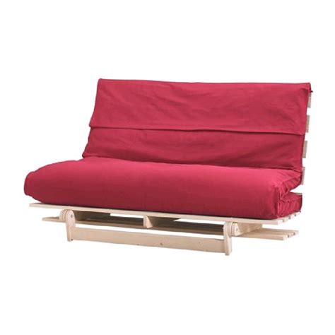 canap lit futon ikea moving sale