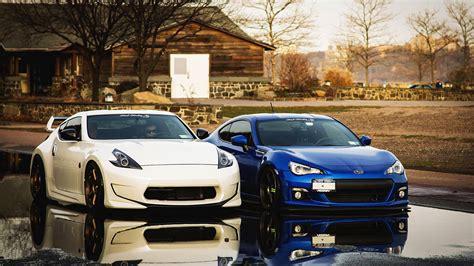 jdm cars cars jdm japanese domestic market nissan 370z fairlady z34