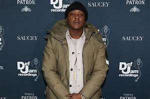 New Music: Jada... Jadakiss Brother Quotes