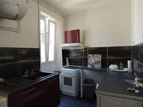 electromenager pour cuisine cuisine equipee electromenager maison moderne