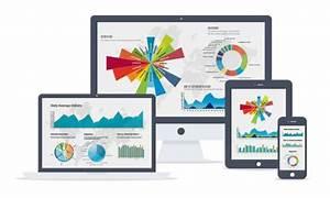 17 Management Platforms For Entrepreneurs
