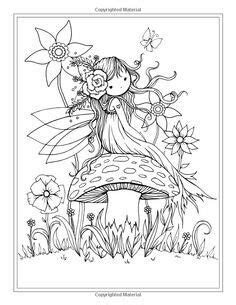 109 Best My Coloring Pages/ I do not own these! images