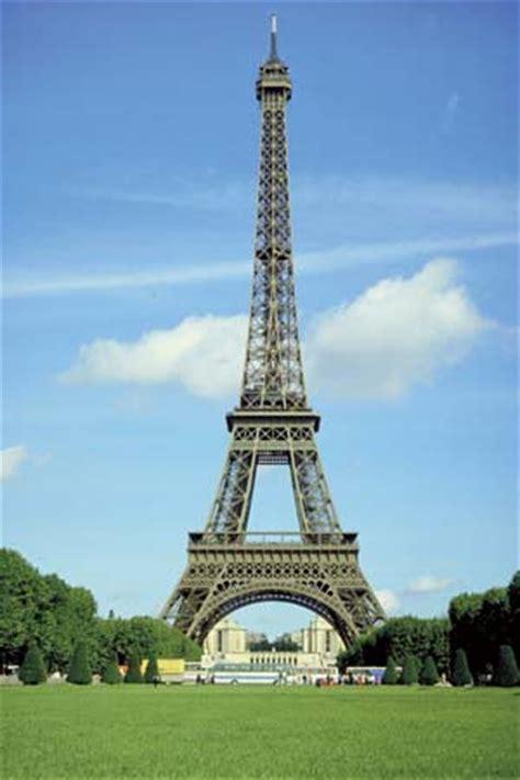 eiffel tower tower paris france britannica com