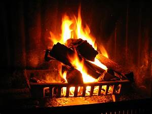 A Guide To Wood Burning