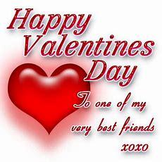 Happy Valentines Day  Valentine's Day Myniceprofilecom