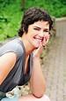 Após dez anos de reclusão, Ana Paula Arósio reaparece na ...