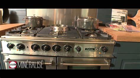 cuisine stockholm darty cuisine darty minéralisé