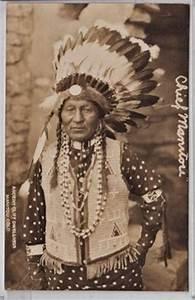 San Frisco Weva - Ute - 1898 | Native American | Pinterest ...
