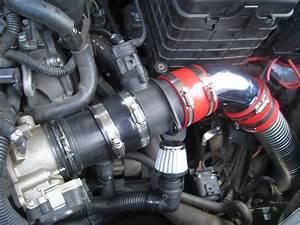 Audi A4 Engine Diagram Ford Gt Engine Diagram Wiring Diagram