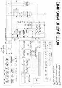 lathe wiring diagram vfd dc wiring diagram wiring diagram With wiring vfd to lathe