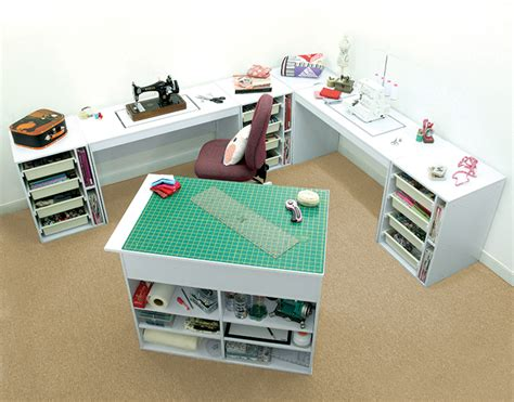 Koala Sewing Cabinet Assembly by Tailormade Cabinets The Sewing Furniture Specialists
