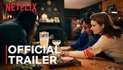 Sweet Magnolias Review 2020 Tv Show Series Season Cast ...
