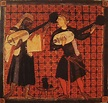 Medieval music - Wikipedia