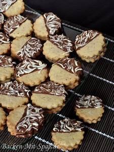 Kekse Mit Mandeln : wassermelonen k sekuchen ohne backen rezept backen kekse pl tzchen und marzipan ~ Orissabook.com Haus und Dekorationen