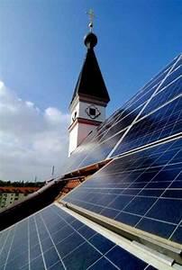 Photovoltaik Selber Bauen : photovoltaik selber bauen solarstrom und solarzellen ~ Whattoseeinmadrid.com Haus und Dekorationen