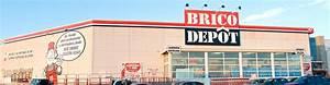 Big Bag Brico Depot : brico depot 94 cheap best salle de bain pas cher brico ~ Dailycaller-alerts.com Idées de Décoration
