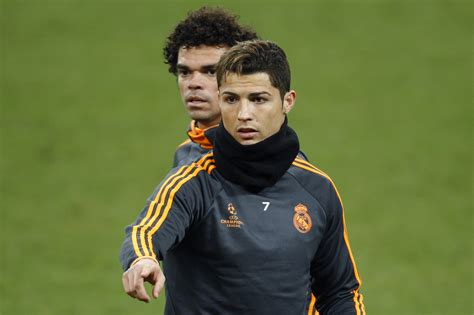 Real Madrid Vs Schalke 04 Live Stream When And Where To
