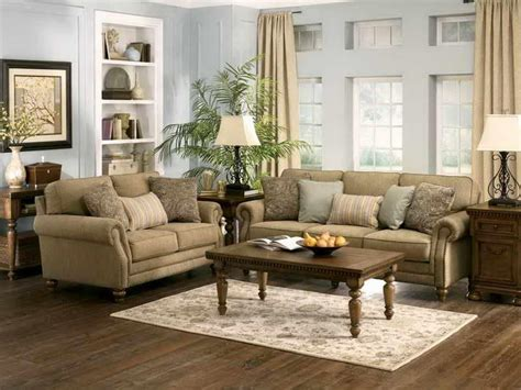 living room ideas on a budget furniture nd spnish 22 cozy country living room designs page 2 of 4
