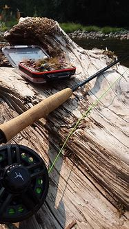 Fly fishing wallpaper by marcpog73790 - 04 - Free on ZEDGE™