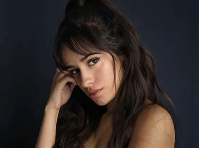 Camila Cabello Wallpapers 4k Singer Celebrities